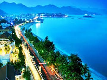Vùng Du Lịch Đông Nam Bộ
