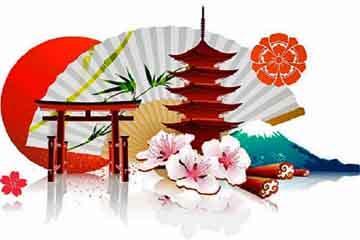 Kiểm tra checklist những đồ cấm mang theo khi nhập cảnh Nhật Bản