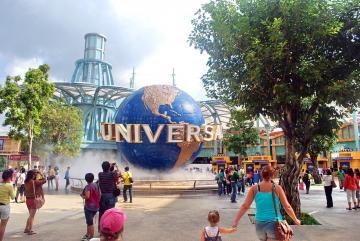 10 điểm tham quan miễn phí tuyệt vời tại Singapore