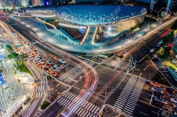Top 4 địa chỉ mua sắm tại Hàn Quốc được yêu thích nhất