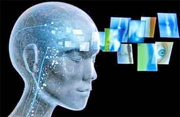 8 dấu hiệu của người có giác quan thứ 6