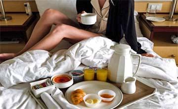 Buổi sáng nên nạp vào 7 loại thực phẩm dinh dưỡng