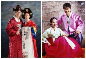 Những nét văn hóa đặc sắc của người Hàn Quốc có thể bạn chưa biết