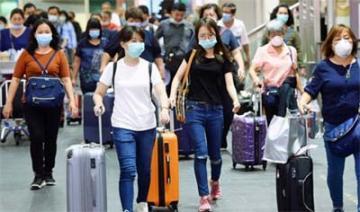 6 xu hướng du lịch mới sẽ xuất hiện sau đại dịch