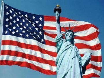 Nghe viên chức lãnh sự Mỹ 'mổ xẻ' lý do đậu và rớt visa du lịch Mỹ
