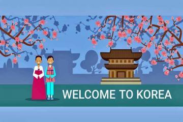 Tại sao nên chọn Hàn Quốc để tận hưởng chuyến du lịch của mình ?
