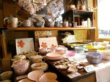 Top 6 địa điểm mua quà lưu niệm ở Tokyo cực thú vị