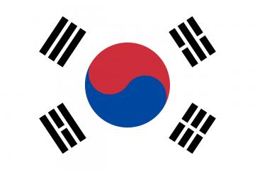 Bạn sẽ tiếc nuối nếu không chiêm ngưỡng những địa điểm du lịch Hàn Quốc sau