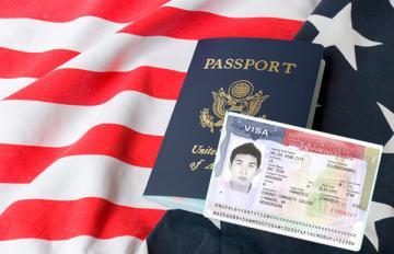Vài kinh nghiệm xin visa Mỹ thành công
