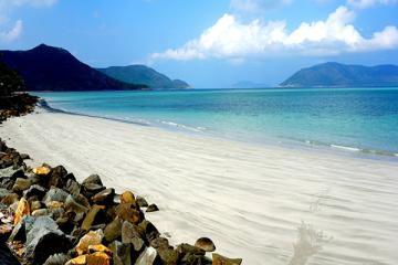 Côn Đảo Huyền Thoại
