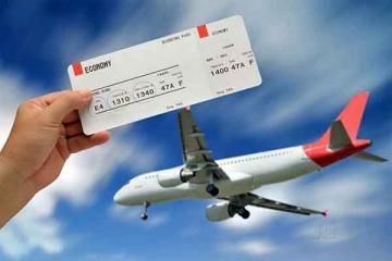 9 hiểu nhầm dễ khiến bạn tốn thêm tiền khi mua vé máy bay