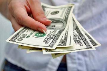 18 cách tiết kiệm tiền khi đi du lịch