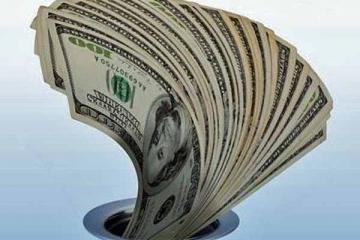 Điều du khách nên làm khi phát hiện bị mất tiền trong khách sạn