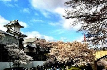 NGÀY 3 (02/04) : SHIGA – FUKUI - KANAZAWA